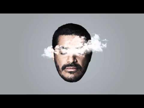 Criolo - Ainda Há Tempo (Álbum Completo) - 2016