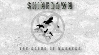 Shinedown - Second Chance [Full HD] [1080p] [w/Lyrics]