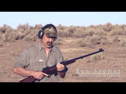 """elephant-gun-knocks-professional-shooter-over""---with-ron-spomer"