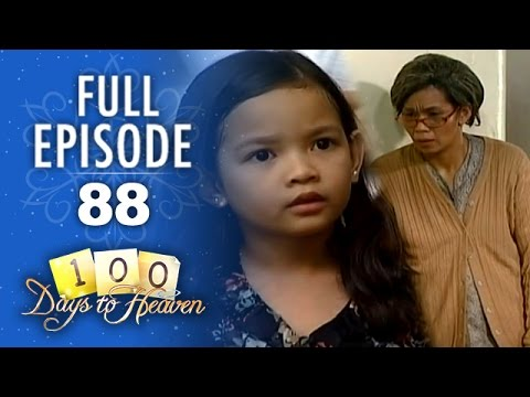 100 Days To Heaven - Episode 8...