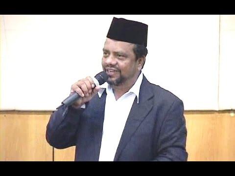 நினைவு யாவும் உங்கள் மீது - Tamil Muslim Song By Terizandur Tajudeen Faizee