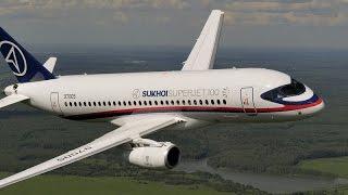 Как купить самые дешевые авиабилеты онлайн(Как купить самые дешевые авиабилеты онлайн http://www.partnerbillet.ru Дешевые билеты на самолеты для всех в любую..., 2014-08-03T01:00:00.000Z)