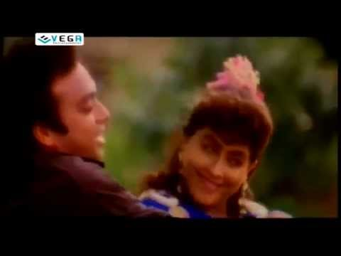 Maga Rayudu Movie Songs - Chirumuddulo Chikkindammo Song