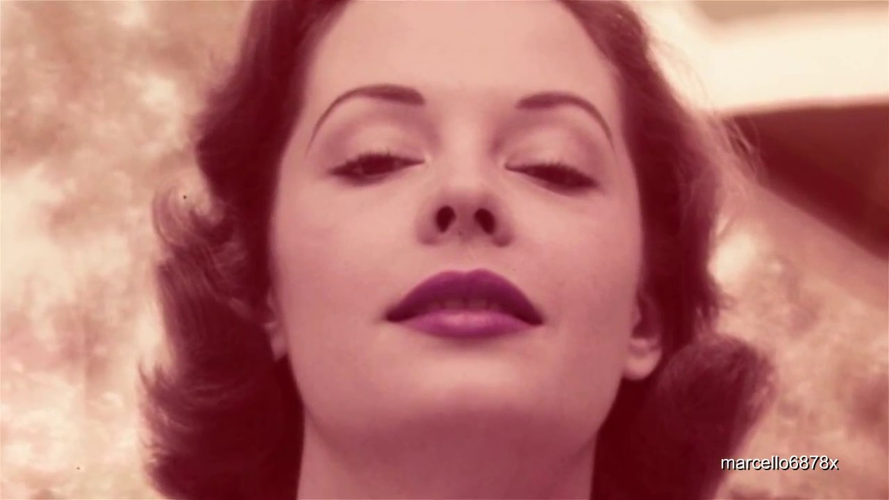 Mona Darkfeather picture
