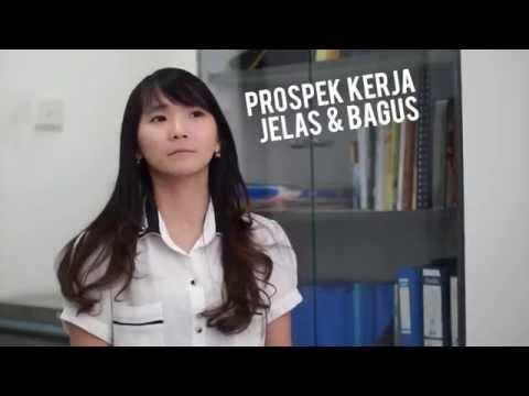 Politeknik Manufaktur Bandung (POLMAN)