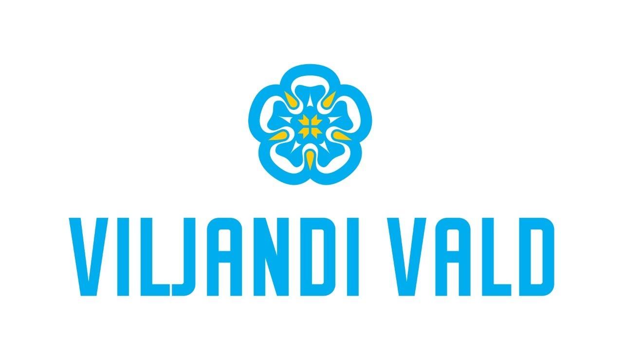 Viljandi Vallavolikogu istung 31. märtsil 2021