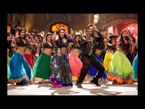 Why This Kolaveri DI - Dj Akhil Talreja Mix