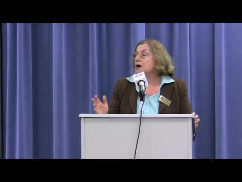 Nursing Program Receives State Licensing Approval: Press Conference