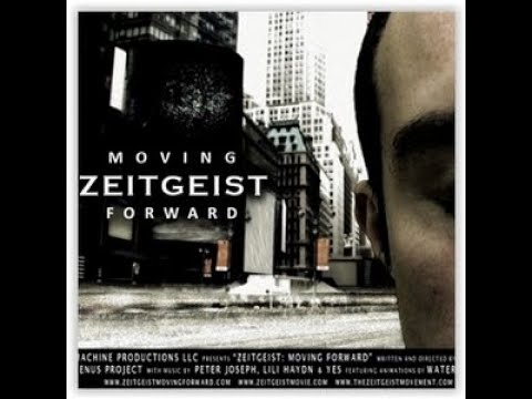 Zeitgeist Moving Forward Magyar Szinkronnal_Teljes Film_Full_ngl.wmv