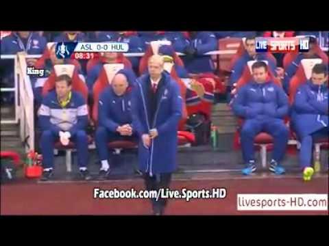 1 Live Sports HD 1