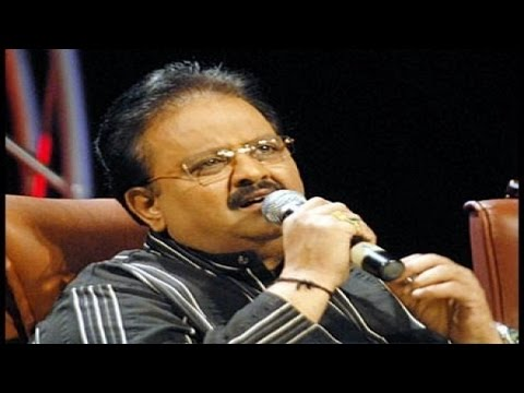 Ilayairaaja sends notice to singer SPB for performing on his compositions