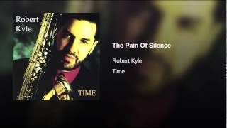 The Pain Of Silence