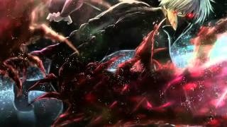 Video Wallpaper: Tokyo Ghoul e Akame ga Kill