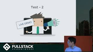 Gambar cover Enzyme Tutorial - How to Write Test Code for React
