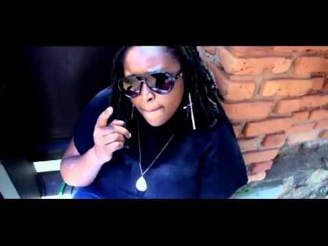 Download Nongeye gutakamba by Da Pink Official Video   YouTube