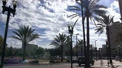Greenscape of Jacksonville 2014