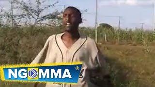 Father Mbuyu - Ndungata Ya Ngai (Official video)