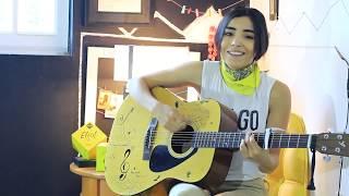 Pienso En Tí - Becky G Ft Joss Favela  Daniela Calvario