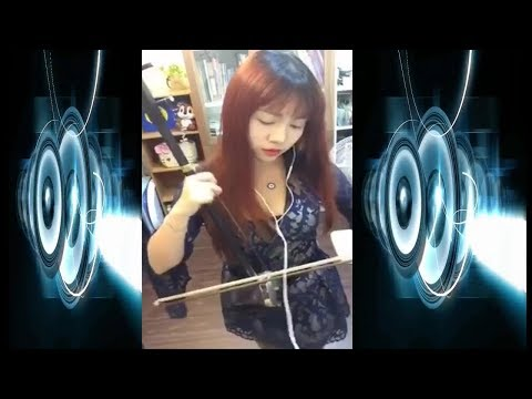 musik instrumen despacito cover 2017