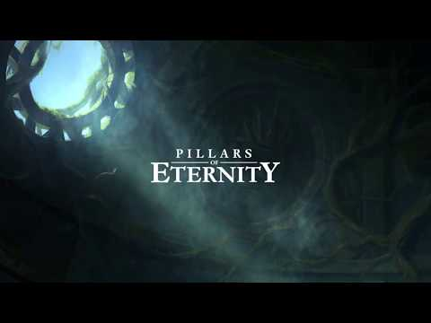 Pillars of Eternity (Ps4) Gameplay Impresiones (español-España)