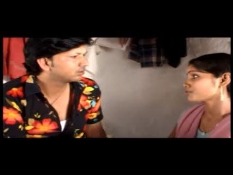 Prakash Tamrakar,Santosh Nishad l  (Scene -2) | Gawai Ma Utarge Yamraj  | CG COMEDY | Chhattisgarhi
