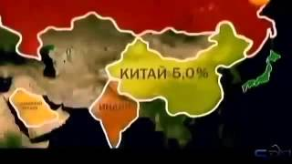 Вся правда! Сирия последний шанс для США! Терроризм Америка Китай Россия  Военная тайна