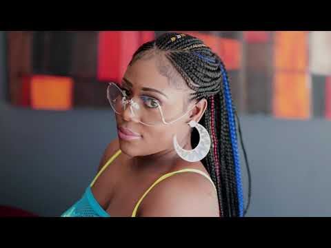 K -Zee Big Name Official Video Searching 4 ( New Liberian Music 2018)