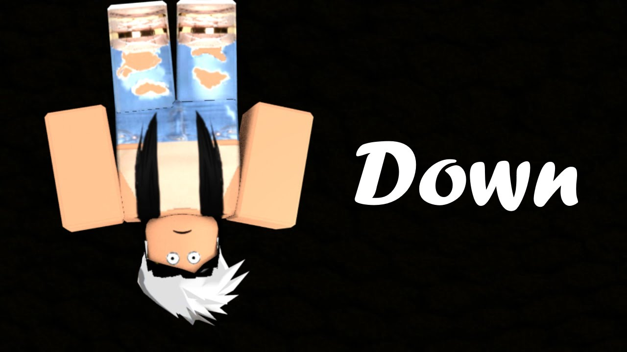 down marian hill roblox id