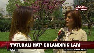 39fatural-hat39-dolandrclar-atv-ana-haber