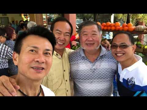 Taiji Retreat At The Ko's Villa - Trawas, East Java