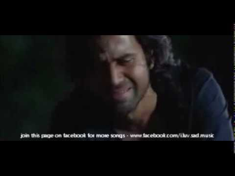 awarapan-2-theme-song-2013