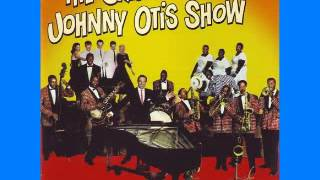 Watch Johnny Otis Drinkin Wine Spodeeodee video