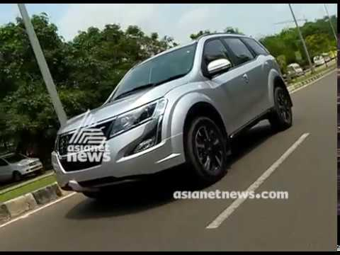 Mahindra Xuv500 Price In India Review Mileage Videos Smart