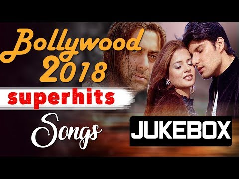 2018-bollywood-superhit-songs-vol---10