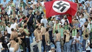 Hooligans – Die härtesten Fans der Welt (Polen)