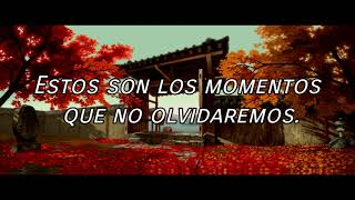 Martin Garrix feat. JRM - These Are The Times (Subtitulada en español)