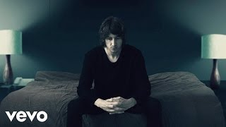 Dean Lewis - Need You Now   (Official Audio)