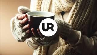 Boubou - Coffee Lover