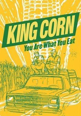 King Corn - YouTube