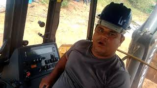 Video John Deere 310k 4x4(Ensinando) download MP3, 3GP, MP4, WEBM, AVI, FLV November 2017