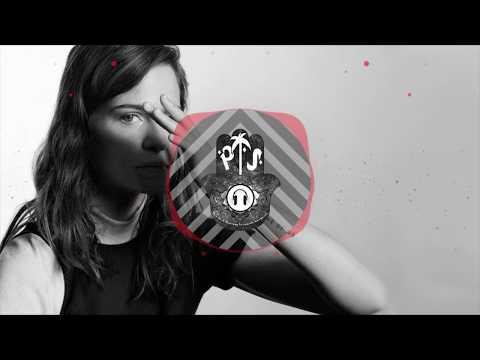 Christine and the Queens - Paradis Perdus (Adrian Ström Remix)