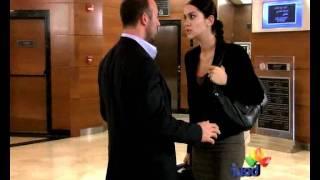 Beur TV - المسلسل التركي المدبلج ويبقى الحب