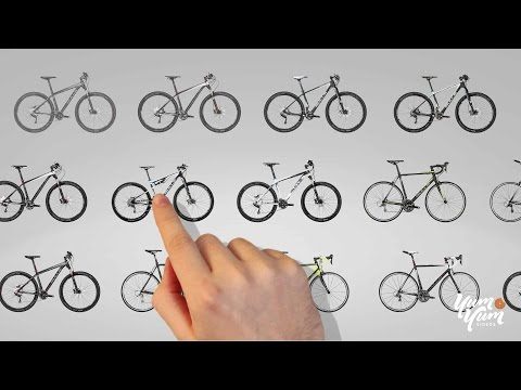 Bulls Bikes US | Explainer Video by Yum Yum Videos