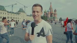 Москва для москвичей? | Дурнев портит все