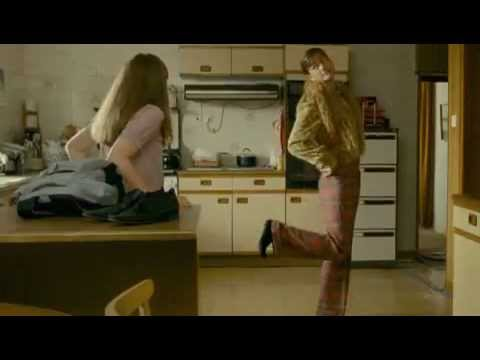 Decoy Bride trailer (David Tennant)