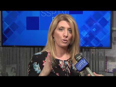 Socizl Media Tips: Facebook Business & Friend Page Pt. 1 - SSPTV News