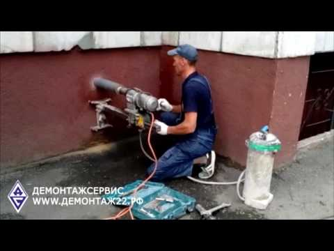 Работа в Барнауле, вакансии и резюме, поиск работы на