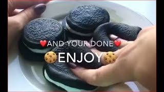 Slime Cooking ASMR - Funny Making Food Video Tutorial | Most Satisfying Slime Videos #2