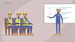 Video Oshad Safety in Heat animation download MP3, 3GP, MP4, WEBM, AVI, FLV November 2018