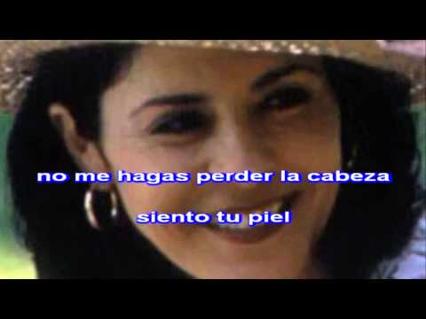 Maria Conchita Alonso - 10 Otra Mentira Mas
